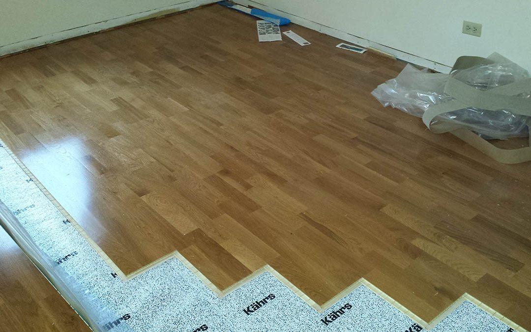 Engineered Wood Flooring Midwest Hardwood Floors Inc